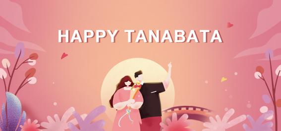 happy tanabata.jpg