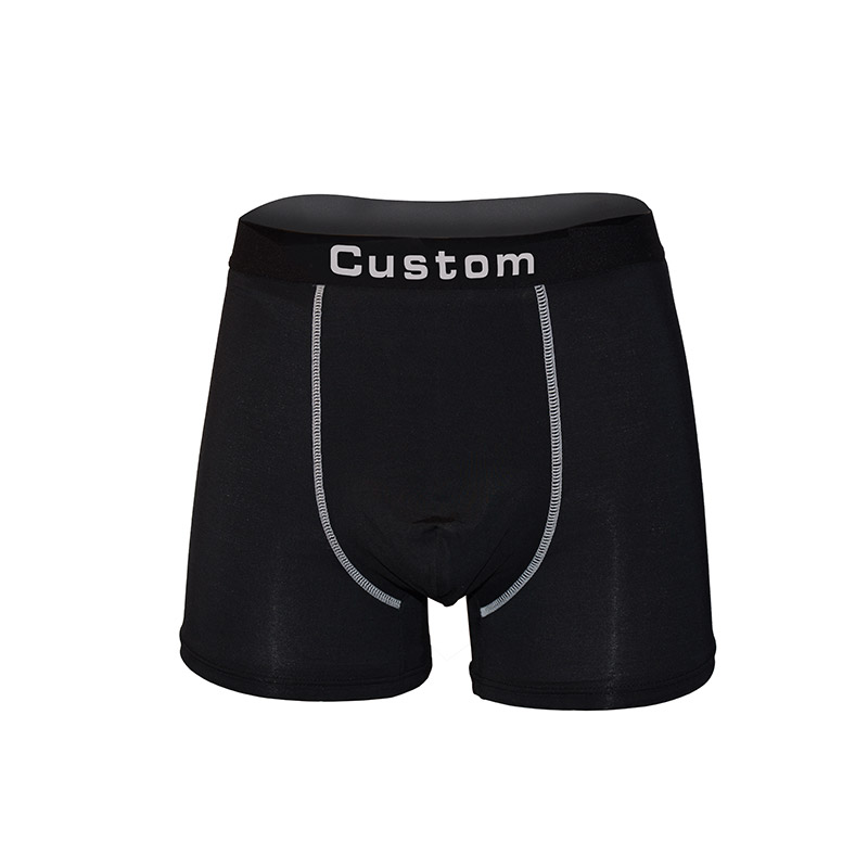 Men's Boxer Shorts Underwear