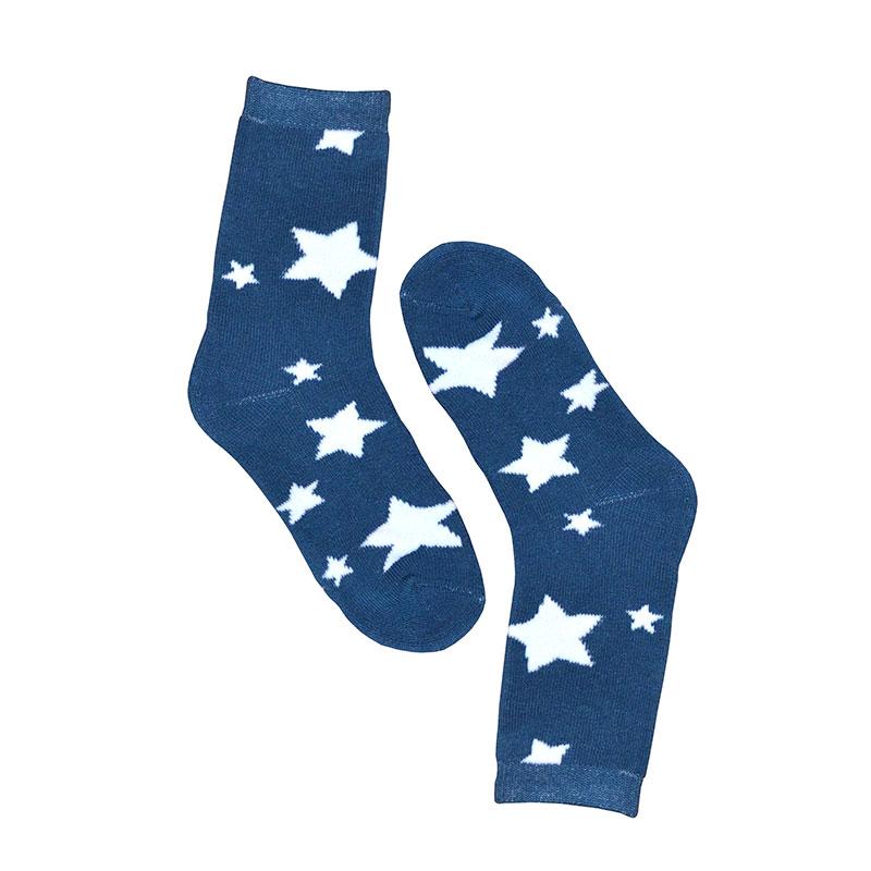 Custom Cute Printed Socks