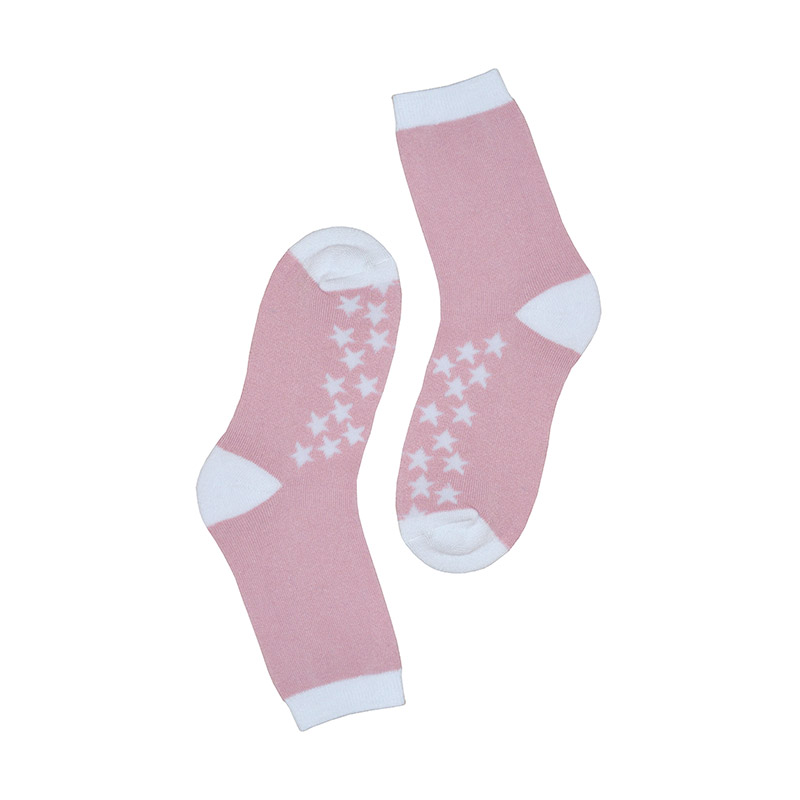 High Ankle Socks for Ladies