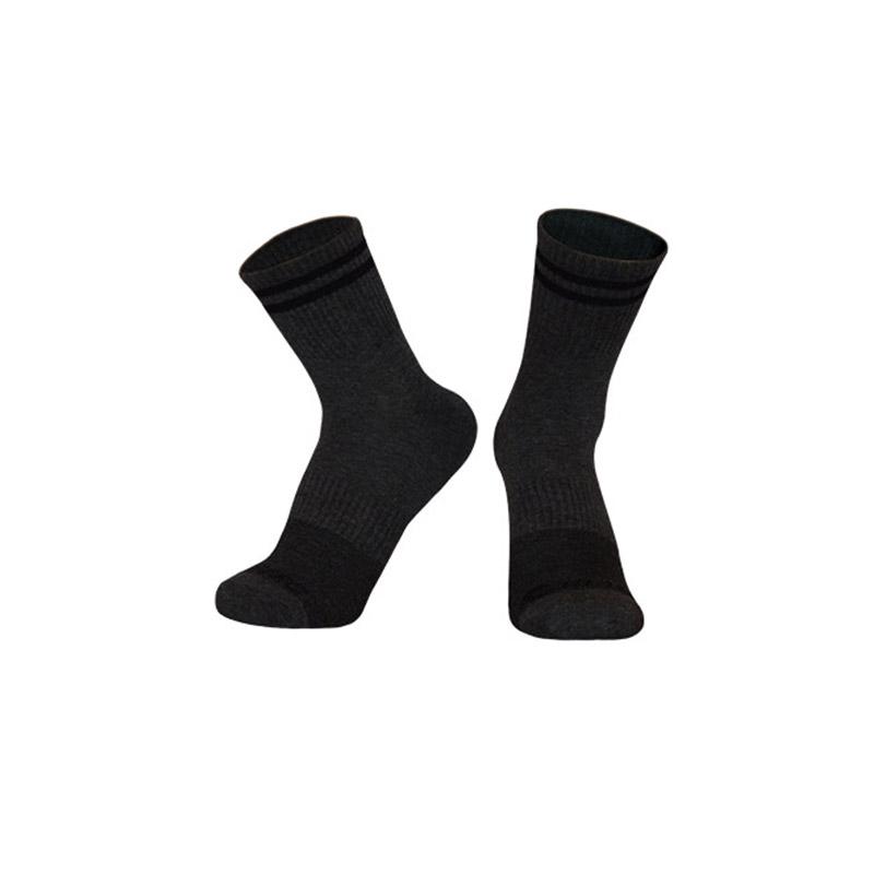 Men Snaeker Socks