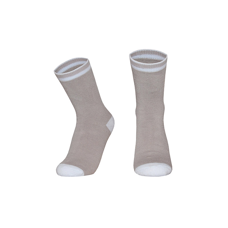 Women Casual Cotton Socks