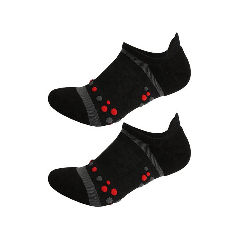 Sports Socks For Women