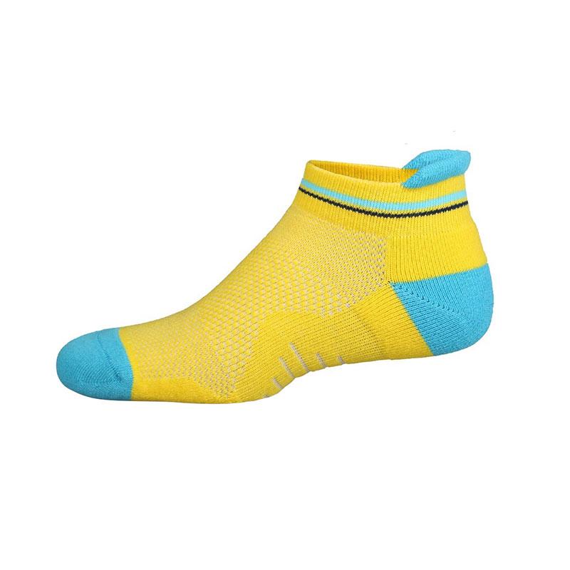 Women Low Cut Sports Sock
