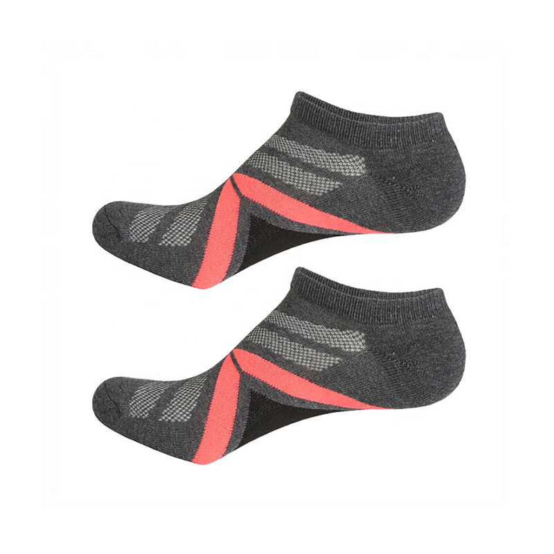 Women  Ankle Athletic Socks