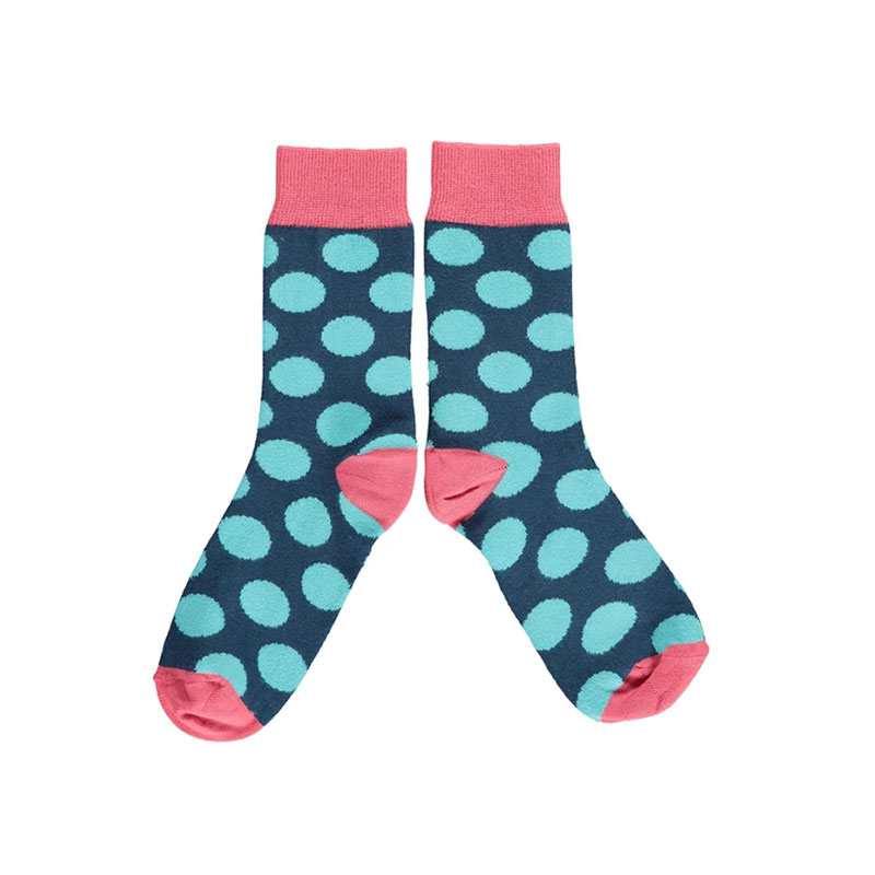 Women Casual Premium Socks