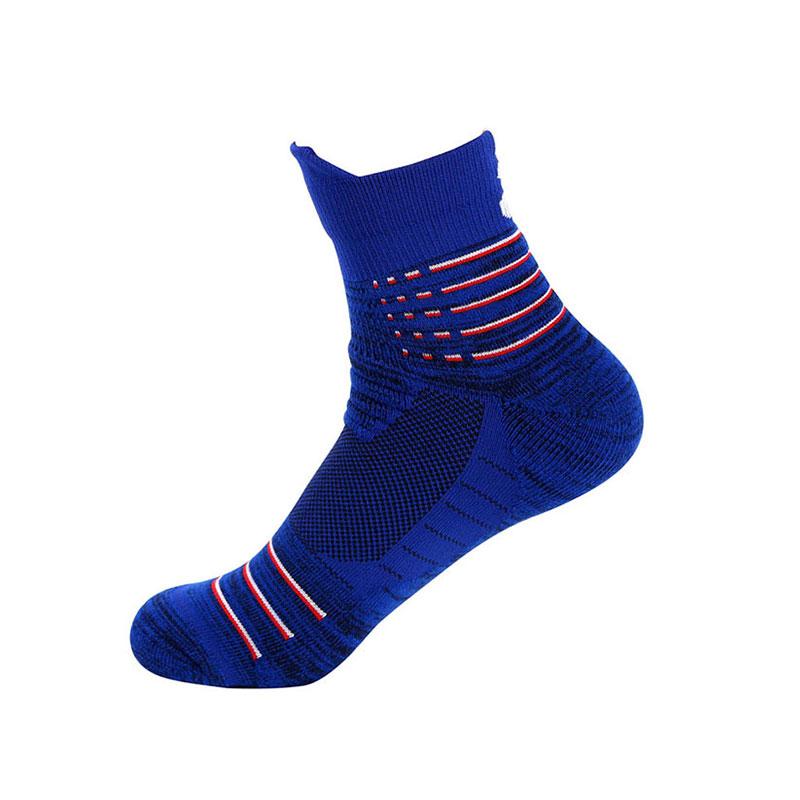 Athletic Running Socks