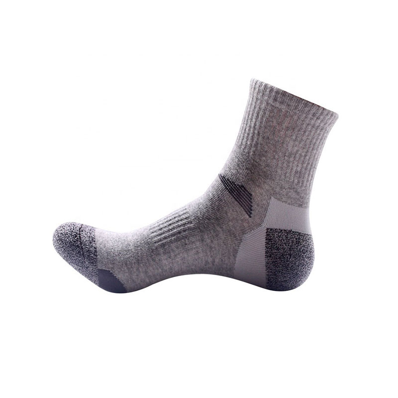 Men Socks for Running