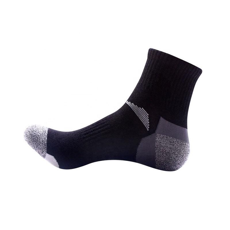 Men Socks for Running