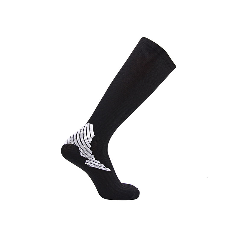Men Over Calf Athletic Socks