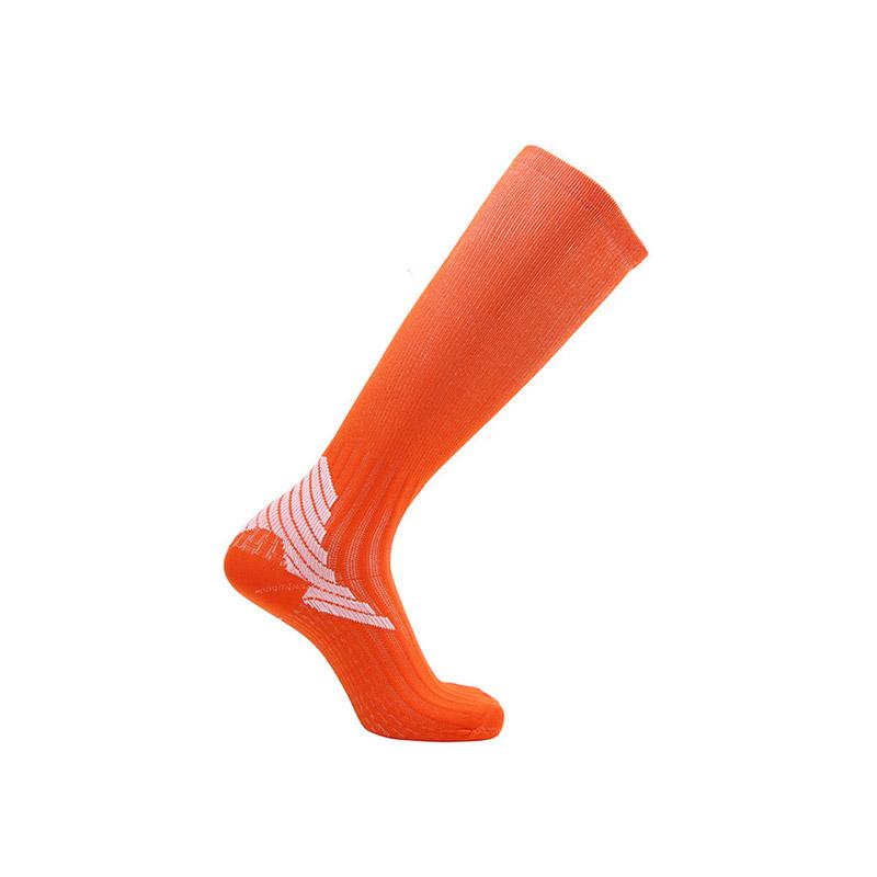 Men Over Calf Athletic Socks