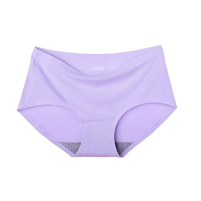Women Brief Panty