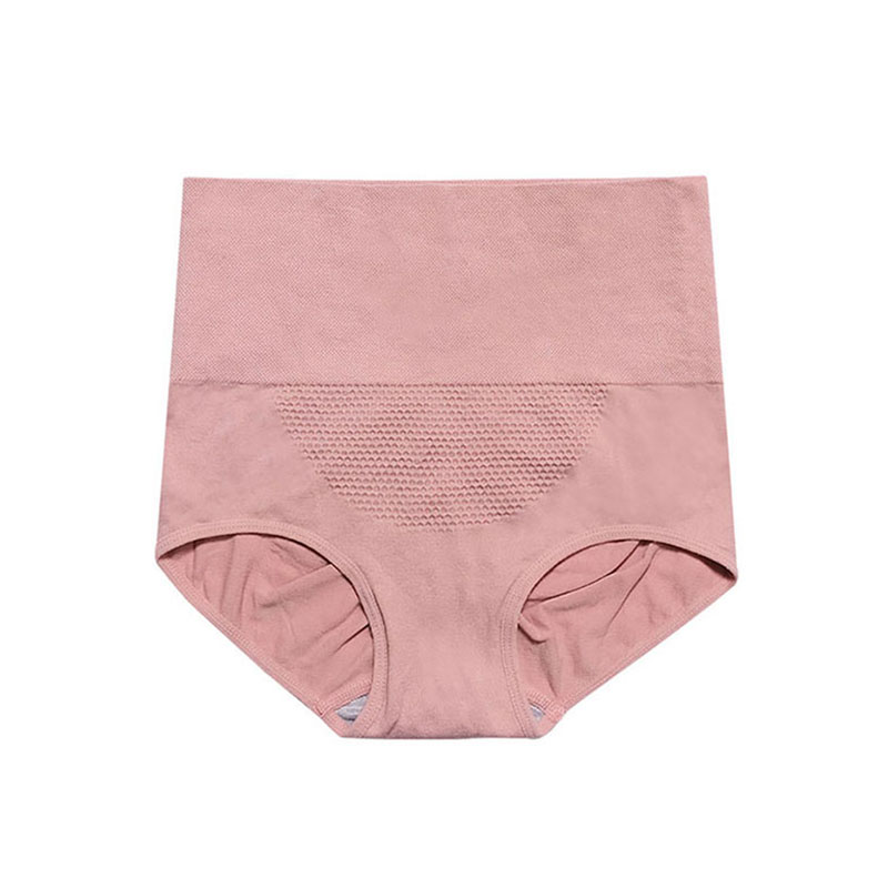 Women High-cut Briefs