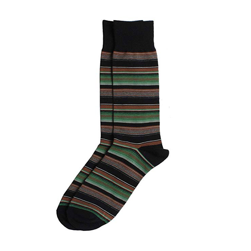 Pack Men Dress Socks