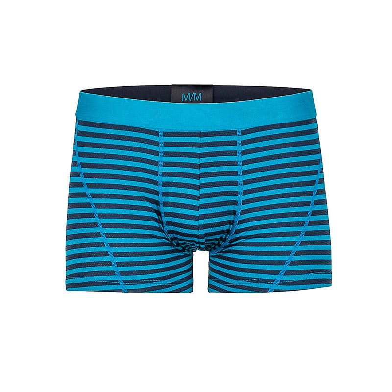 Mailmax Men's UBEST Underpants